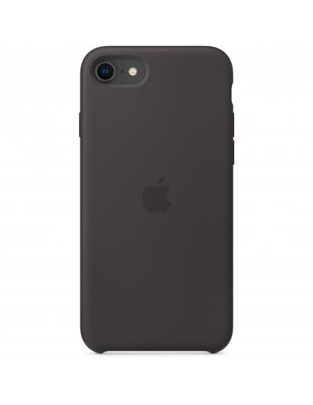 apple-mxyh2zm-a-matkapuhelimen-suojakotelo-11-9-cm-4-7-suojus-musta-2.jpg