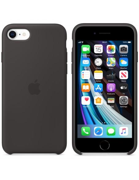 apple-mxyh2zm-a-matkapuhelimen-suojakotelo-11-9-cm-4-7-suojus-musta-4.jpg