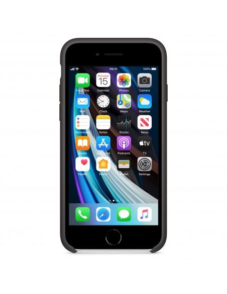 apple-mxyh2zm-a-mobiltelefonfodral-11-9-cm-4-7-omslag-svart-5.jpg