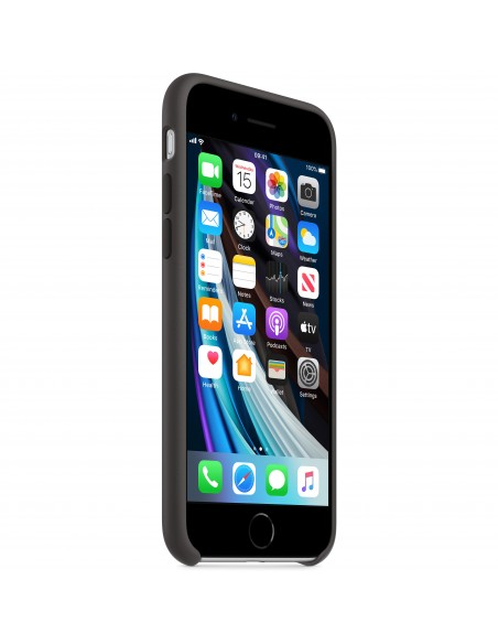 apple-mxyh2zm-a-matkapuhelimen-suojakotelo-11-9-cm-4-7-suojus-musta-6.jpg