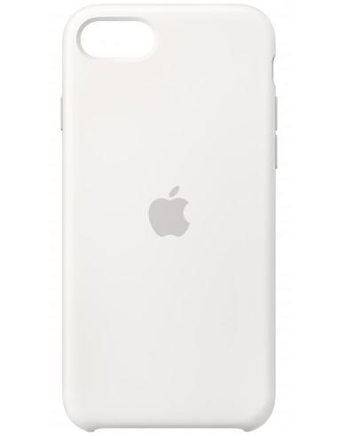 apple-mxyj2zm-a-matkapuhelimen-suojakotelo-11-9-cm-4-7-suojus-valkoinen-1.jpg