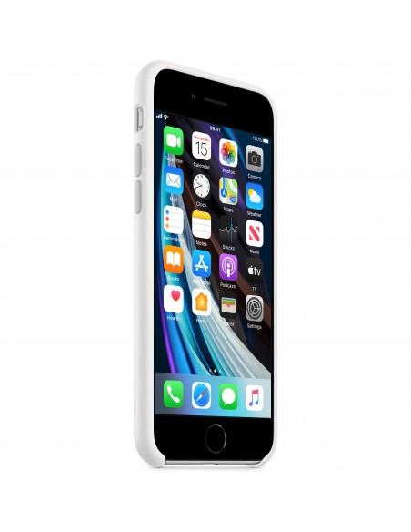 apple-mxyj2zm-a-mobiltelefonfodral-11-9-cm-4-7-omslag-vit-5.jpg
