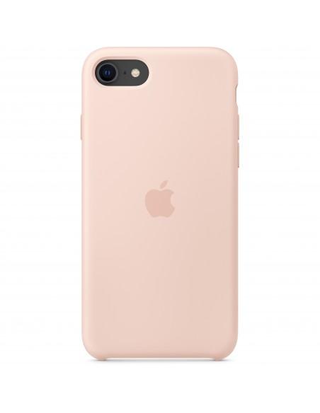 apple-mxyk2zm-a-mobiltelefonfodral-11-9-cm-4-7-omslag-rosa-slipa-2.jpg