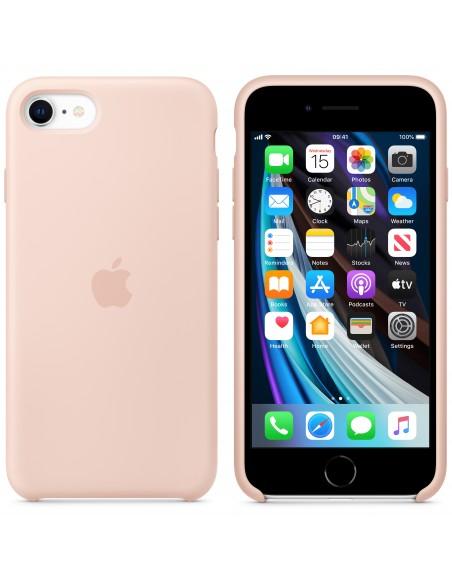 apple-mxyk2zm-a-mobiltelefonfodral-11-9-cm-4-7-omslag-rosa-slipa-3.jpg