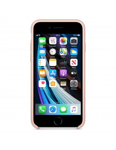apple-mxyk2zm-a-mobiltelefonfodral-11-9-cm-4-7-omslag-rosa-slipa-4.jpg