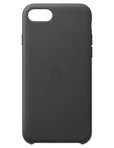apple-mxym2zm-a-matkapuhelimen-suojakotelo-11-9-cm-4-7-suojus-musta-1.jpg