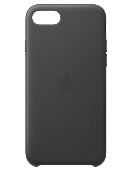 apple-mxym2zm-a-mobiltelefonfodral-11-9-cm-4-7-omslag-svart-1.jpg