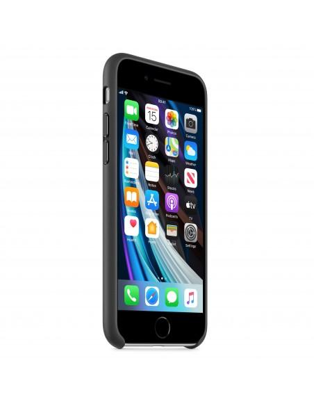apple-mxym2zm-a-mobiltelefonfodral-11-9-cm-4-7-omslag-svart-6.jpg