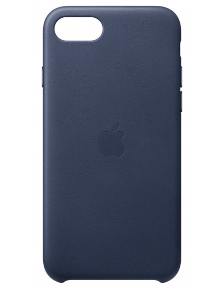 apple-mxyn2zm-a-matkapuhelimen-suojakotelo-11-9-cm-4-7-suojus-sininen-1.jpg
