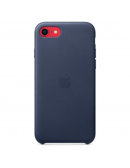 apple-mxyn2zm-a-matkapuhelimen-suojakotelo-11-9-cm-4-7-suojus-sininen-3.jpg