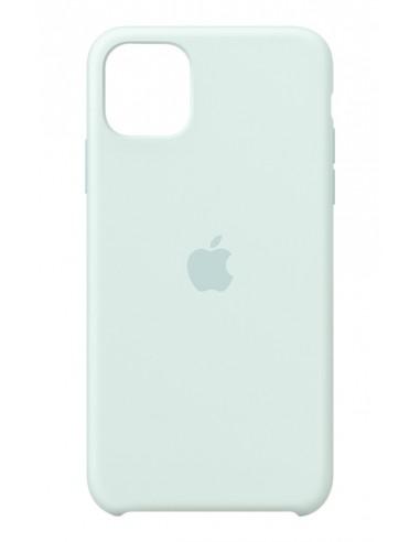 apple-my102zm-a-mobile-phone-case-16-5-cm-6-5-cover-aqua-colour-1.jpg