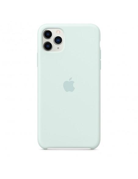 apple-my102zm-a-mobile-phone-case-16-5-cm-6-5-cover-aqua-colour-3.jpg