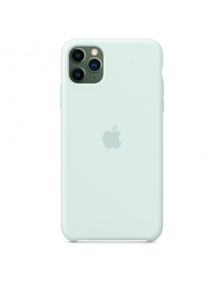 apple-my102zm-a-mobile-phone-case-16-5-cm-6-5-cover-aqua-colour-4.jpg