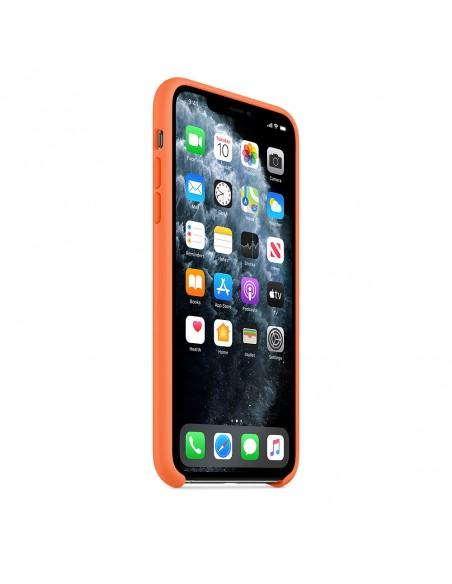 apple-my112zm-a-matkapuhelimen-suojakotelo-16-5-cm-6-5-suojus-oranssi-6.jpg