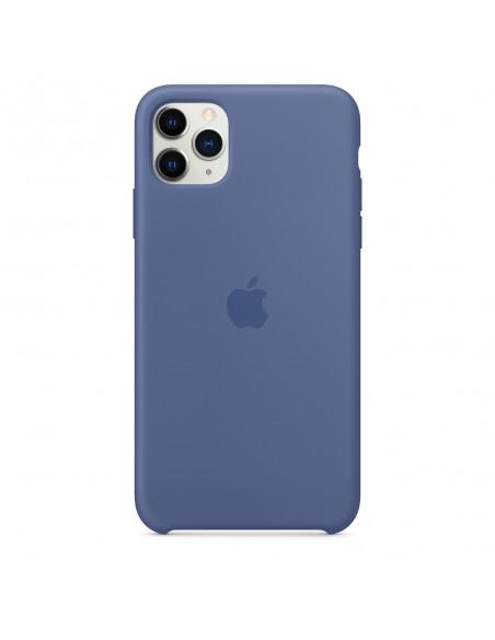 apple-my122zm-a-mobiltelefonfodral-16-5-cm-6-5-omslag-bl-3.jpg