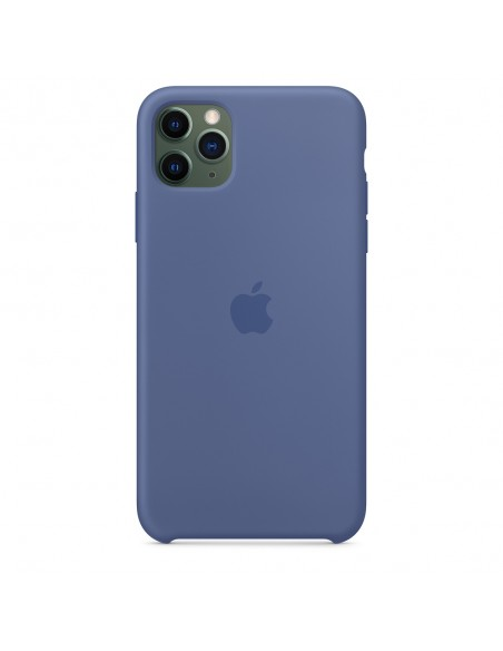 apple-my122zm-a-mobile-phone-case-16-5-cm-6-5-cover-blue-4.jpg