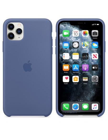 apple-my122zm-a-mobiltelefonfodral-16-5-cm-6-5-omslag-bl-7.jpg