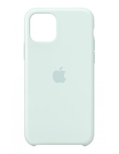 apple-my152zm-a-mobiltelefonfodral-14-7-cm-5-8-omslag-aqua-1.jpg