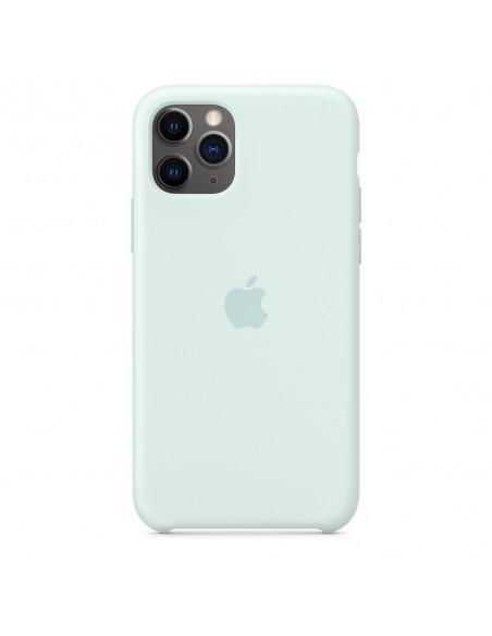 apple-my152zm-a-mobile-phone-case-14-7-cm-5-8-cover-aqua-colour-2.jpg