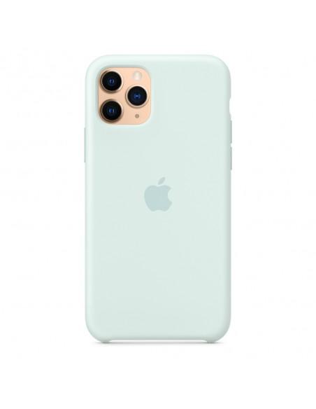 apple-my152zm-a-mobiltelefonfodral-14-7-cm-5-8-omslag-aqua-5.jpg