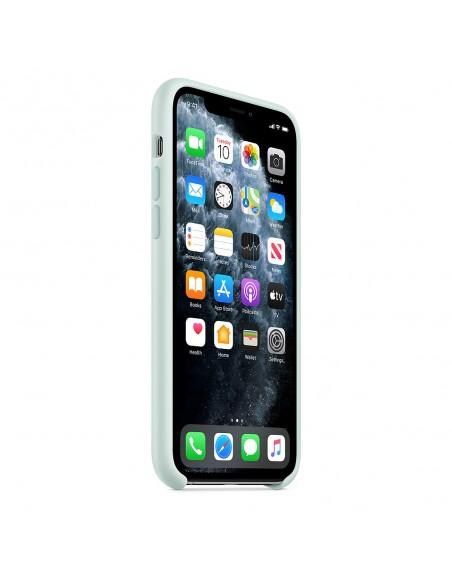 apple-my152zm-a-mobile-phone-case-14-7-cm-5-8-cover-aqua-colour-6.jpg
