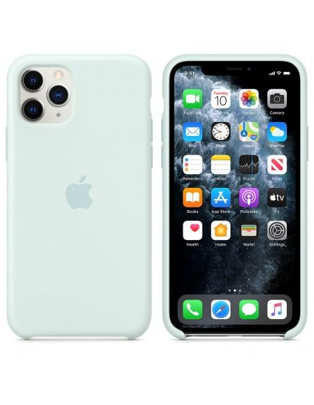 apple-my152zm-a-mobiltelefonfodral-14-7-cm-5-8-omslag-aqua-7.jpg