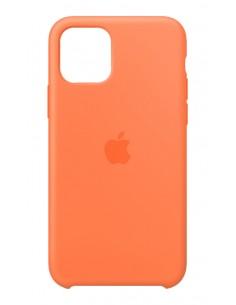 apple-my162zm-a-mobiltelefonfodral-14-7-cm-5-8-omslag-orange-1.jpg
