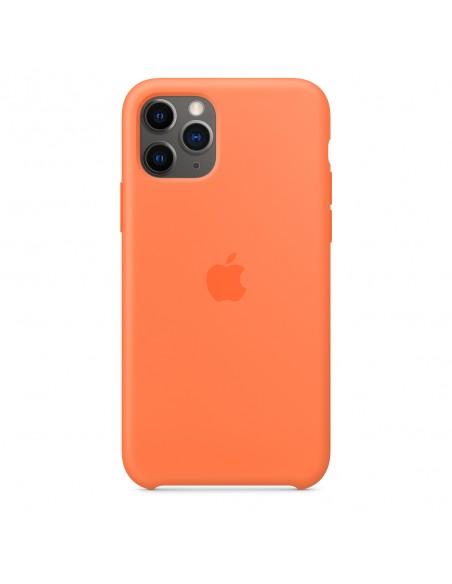 apple-my162zm-a-matkapuhelimen-suojakotelo-14-7-cm-5-8-suojus-oranssi-2.jpg