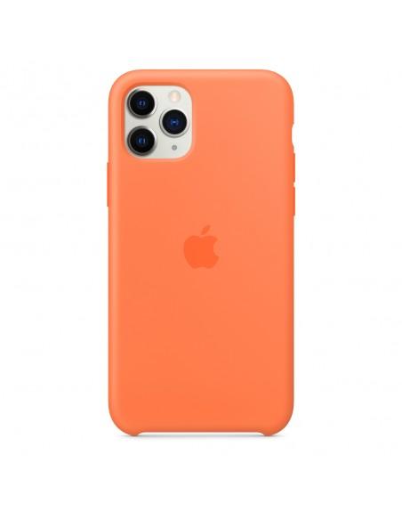 apple-my162zm-a-matkapuhelimen-suojakotelo-14-7-cm-5-8-suojus-oranssi-3.jpg