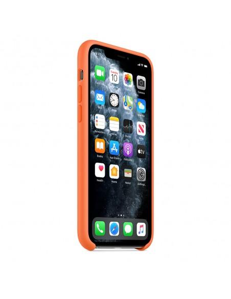 apple-my162zm-a-matkapuhelimen-suojakotelo-14-7-cm-5-8-suojus-oranssi-6.jpg