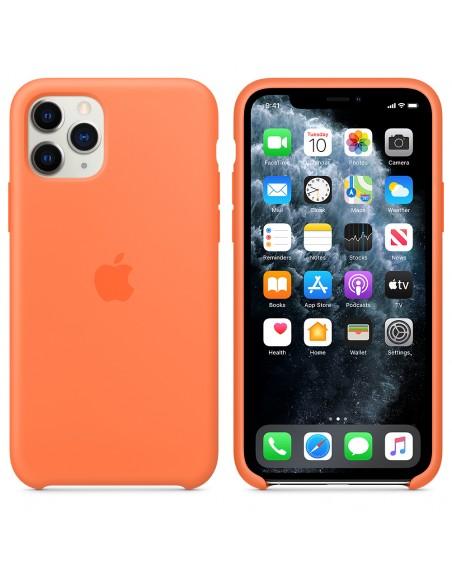 apple-my162zm-a-mobile-phone-case-14-7-cm-5-8-cover-orange-7.jpg