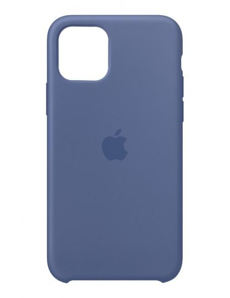 apple-my172zm-a-matkapuhelimen-suojakotelo-14-7-cm-5-8-suojus-sininen-1.jpg