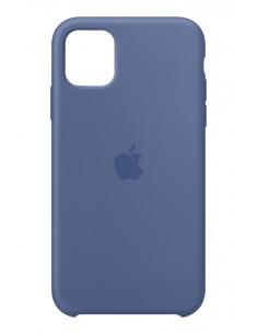 apple-my1a2zm-a-mobiltelefonfodral-15-5-cm-6-1-omslag-bl-1.jpg