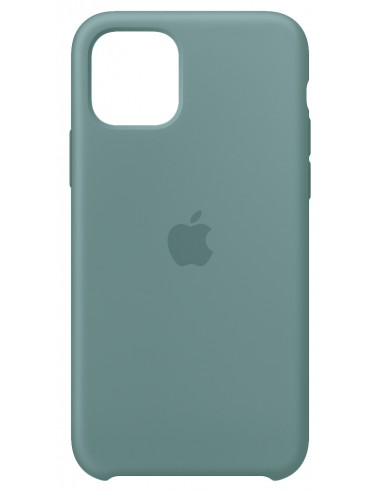 apple-my1c2zm-a-mobile-phone-case-14-7-cm-5-8-cover-green-1.jpg