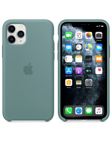 apple-my1c2zm-a-mobile-phone-case-14-7-cm-5-8-cover-green-5.jpg