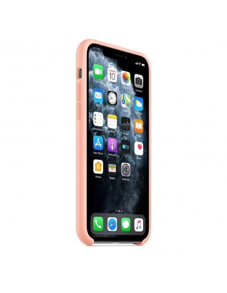 apple-my1e2zm-a-mobiltelefonfodral-14-7-cm-5-8-omslag-orange-4.jpg