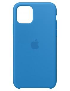 apple-my1f2zm-a-mobiltelefonfodral-14-7-cm-5-8-omslag-bl-1.jpg
