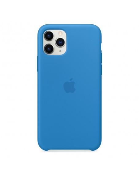 apple-my1f2zm-a-mobiltelefonfodral-14-7-cm-5-8-omslag-bl-2.jpg