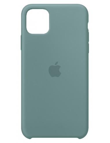 apple-my1g2zm-matkapuhelimen-suojakotelo-16-5-cm-6-5-suojus-vihrea-1.jpg
