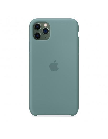 apple-my1g2zm-matkapuhelimen-suojakotelo-16-5-cm-6-5-suojus-vihrea-4.jpg