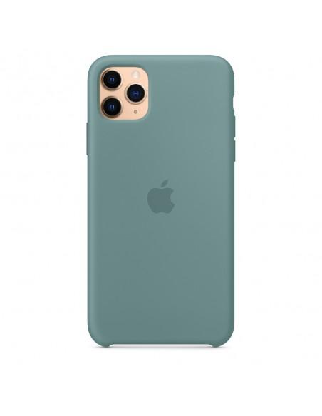 apple-my1g2zm-matkapuhelimen-suojakotelo-16-5-cm-6-5-suojus-vihrea-5.jpg