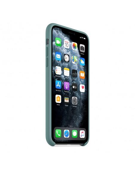 apple-my1g2zm-matkapuhelimen-suojakotelo-16-5-cm-6-5-suojus-vihrea-6.jpg