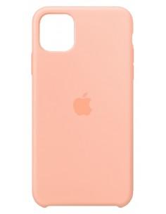 apple-my1h2zm-a-matkapuhelimen-suojakotelo-16-5-cm-6-5-suojus-oranssi-1.jpg
