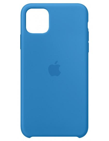 apple-my1j2zm-a-matkapuhelimen-suojakotelo-16-5-cm-6-5-suojus-sininen-1.jpg
