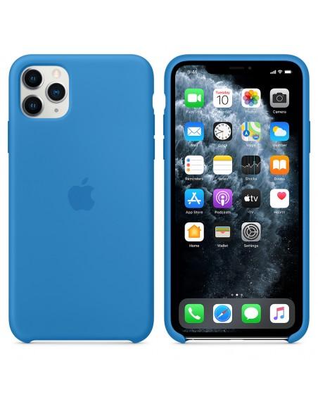 apple-my1j2zm-a-matkapuhelimen-suojakotelo-16-5-cm-6-5-suojus-sininen-7.jpg