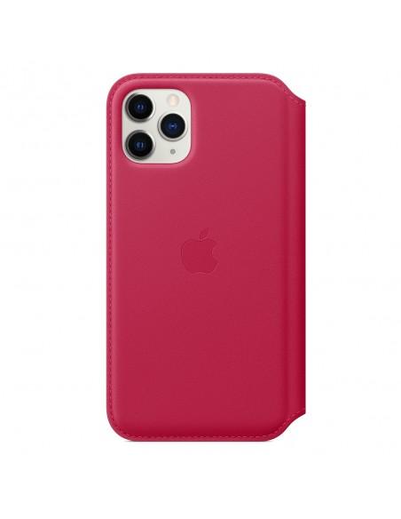 apple-my1k2zm-a-matkapuhelimen-suojakotelo-14-7-cm-5-8-folio-kotelo-marja-2.jpg