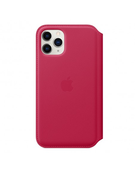 apple-my1k2zm-a-mobiltelefonfodral-14-7-cm-5-8-folio-bar-2.jpg