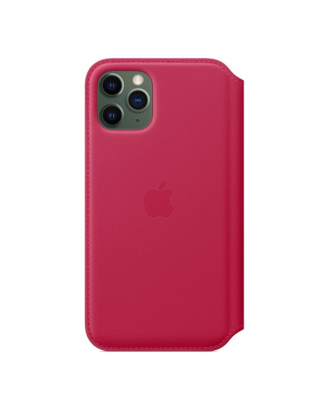 apple-my1k2zm-a-matkapuhelimen-suojakotelo-14-7-cm-5-8-folio-kotelo-marja-3.jpg