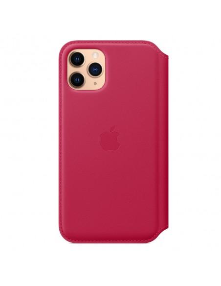 apple-my1k2zm-a-mobiltelefonfodral-14-7-cm-5-8-folio-bar-4.jpg