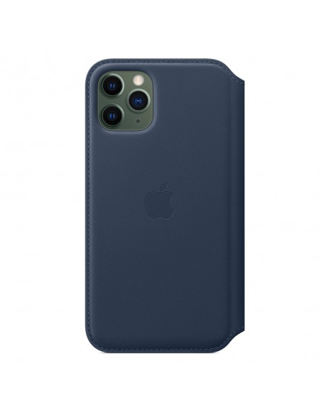 apple-my1l2zm-a-matkapuhelimen-suojakotelo-14-7-cm-5-8-folio-kotelo-sininen-3.jpg